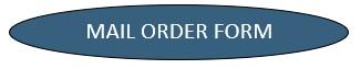 Boston Mail Order Tickets